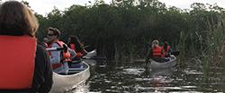 CanoeKaitlyn250